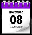CALENDARIO-01-01.png