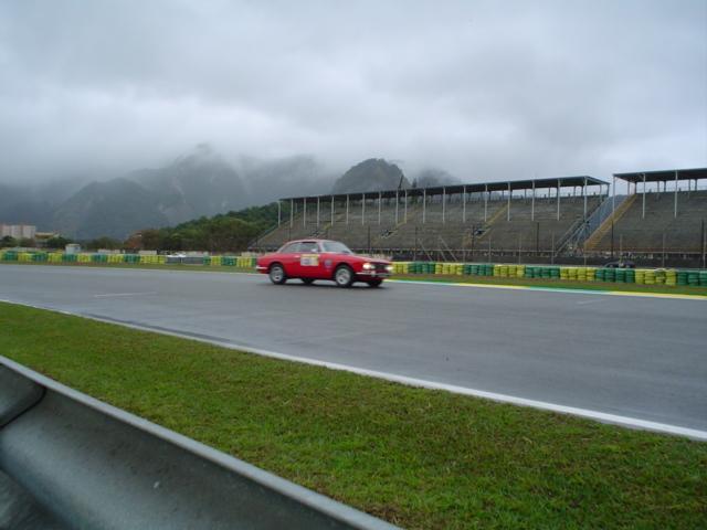 Classic Endurance 2004 001