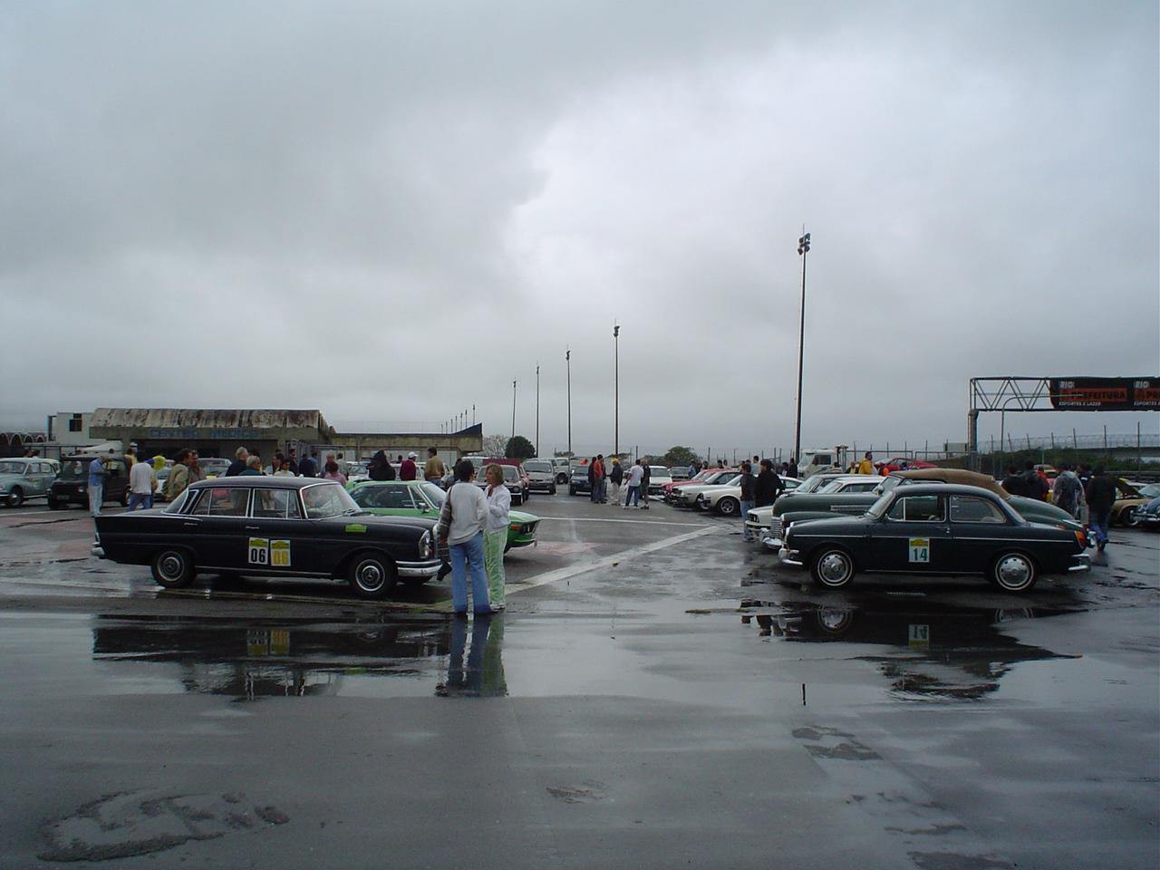Classic Endurance 2004 064