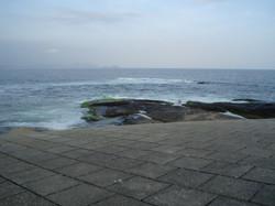 Forte De Copacabana 2004 002
