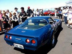 corvette_80b
