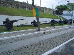 Forte De Copacabana 2004 009