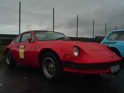 Classic Endurance 2004 033