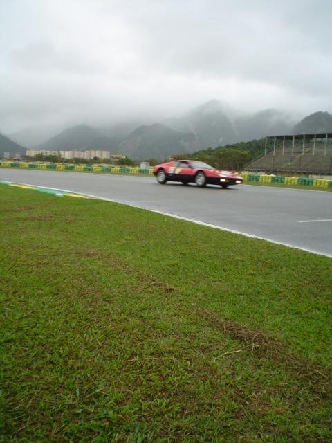 Classic Endurance 2004 010
