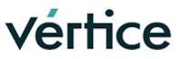 Logo - Vértice.png