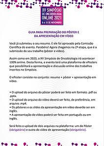 DICAS DE APRESENTACOES EM VIDEO 2021.jpg