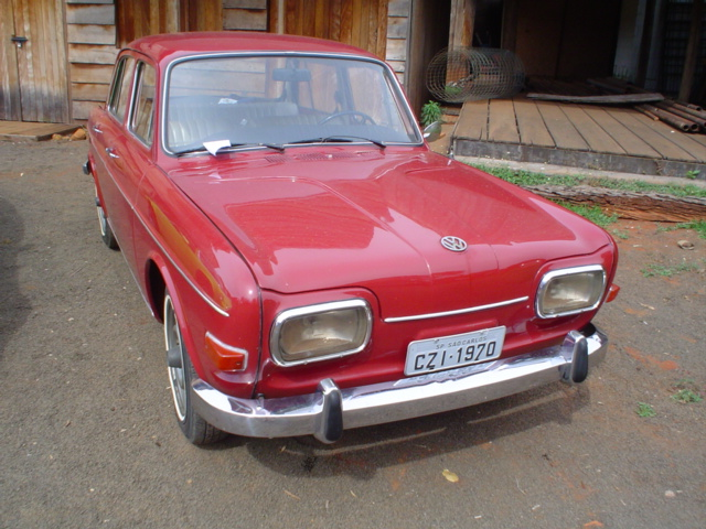 Barretos 2004 019