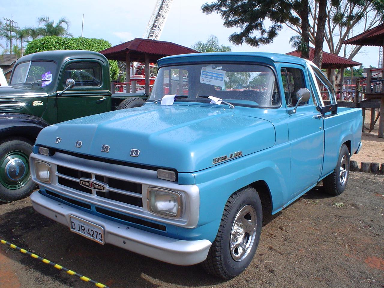 Barretos 2004 075