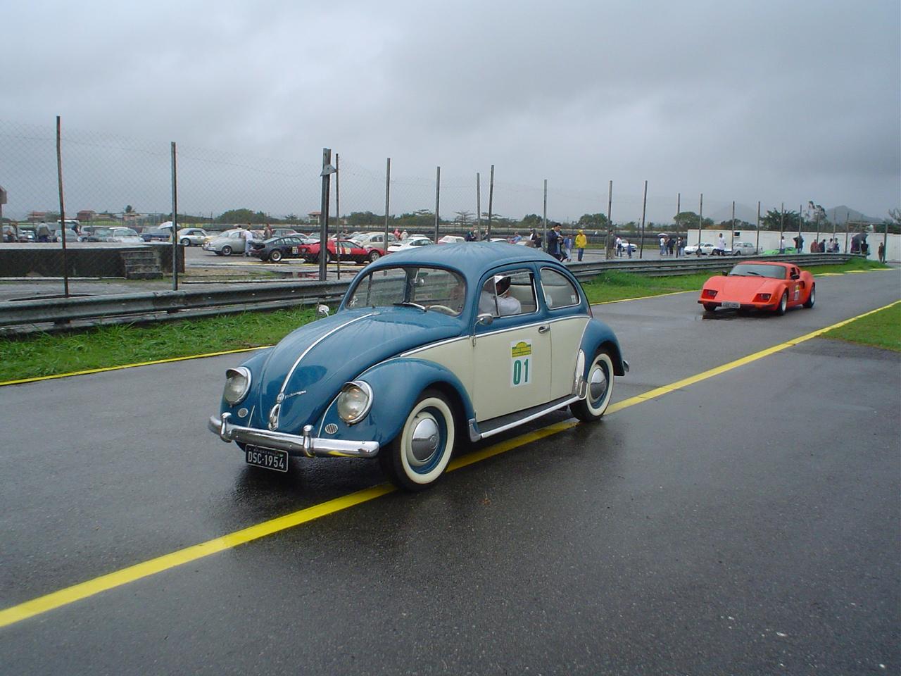 Classic Endurance 2004 088