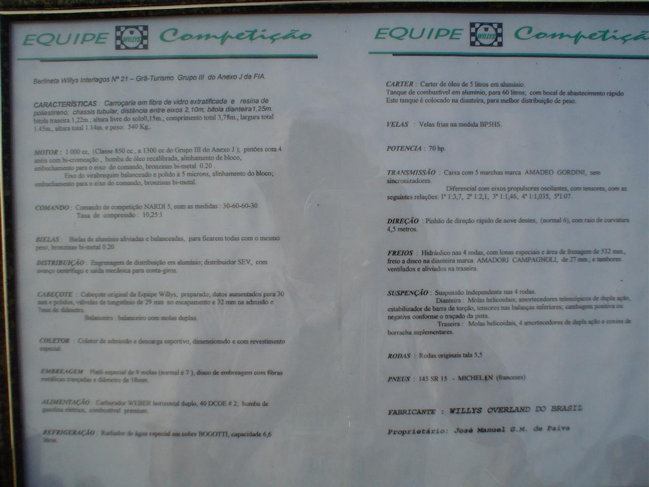 Forte De Copacabana 2004 093