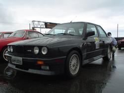 Classic Endurance 2004 017