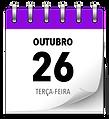 CALENDARIO-26-10-01.png