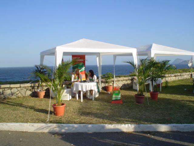 Forte De Copacabana 2004 422