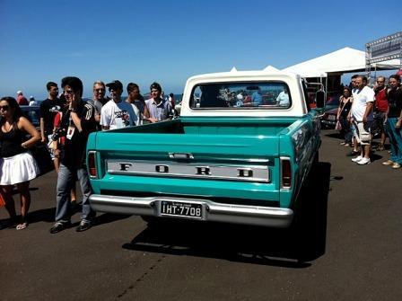 pickup_ford_1973b