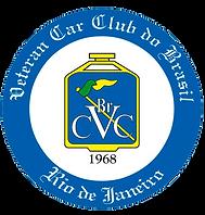 logo_png_cópia.png