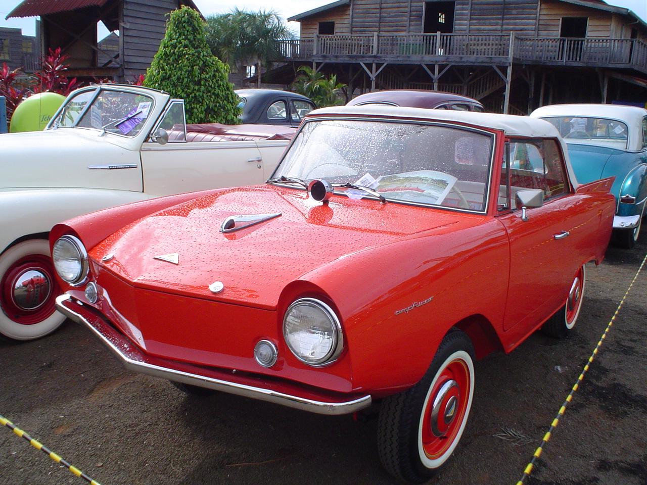 Barretos 2004 096