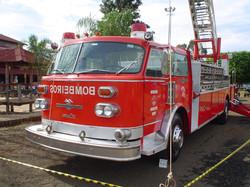 Barretos 2004 083