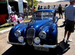 jaguar_xk_120_1950