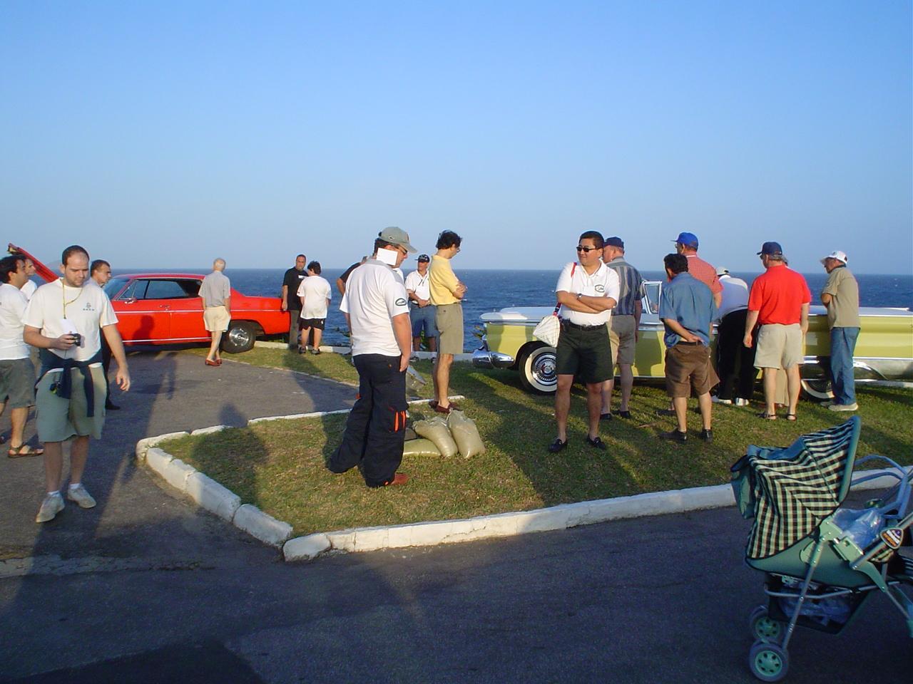Forte De Copacabana 2004 327