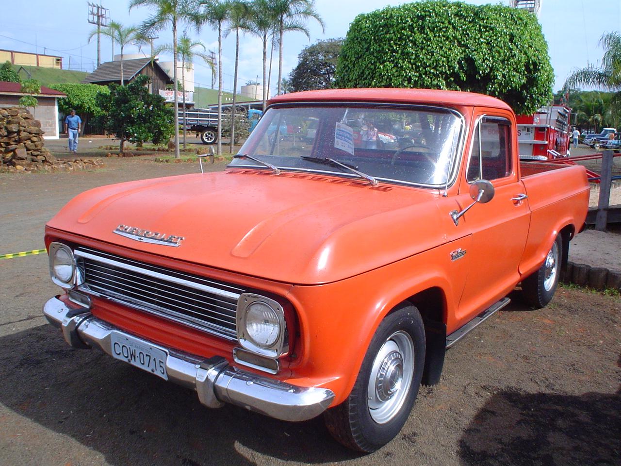 Barretos 2004 080