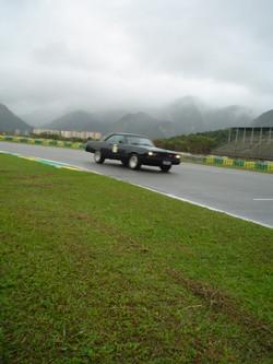 Classic Endurance 2004 011