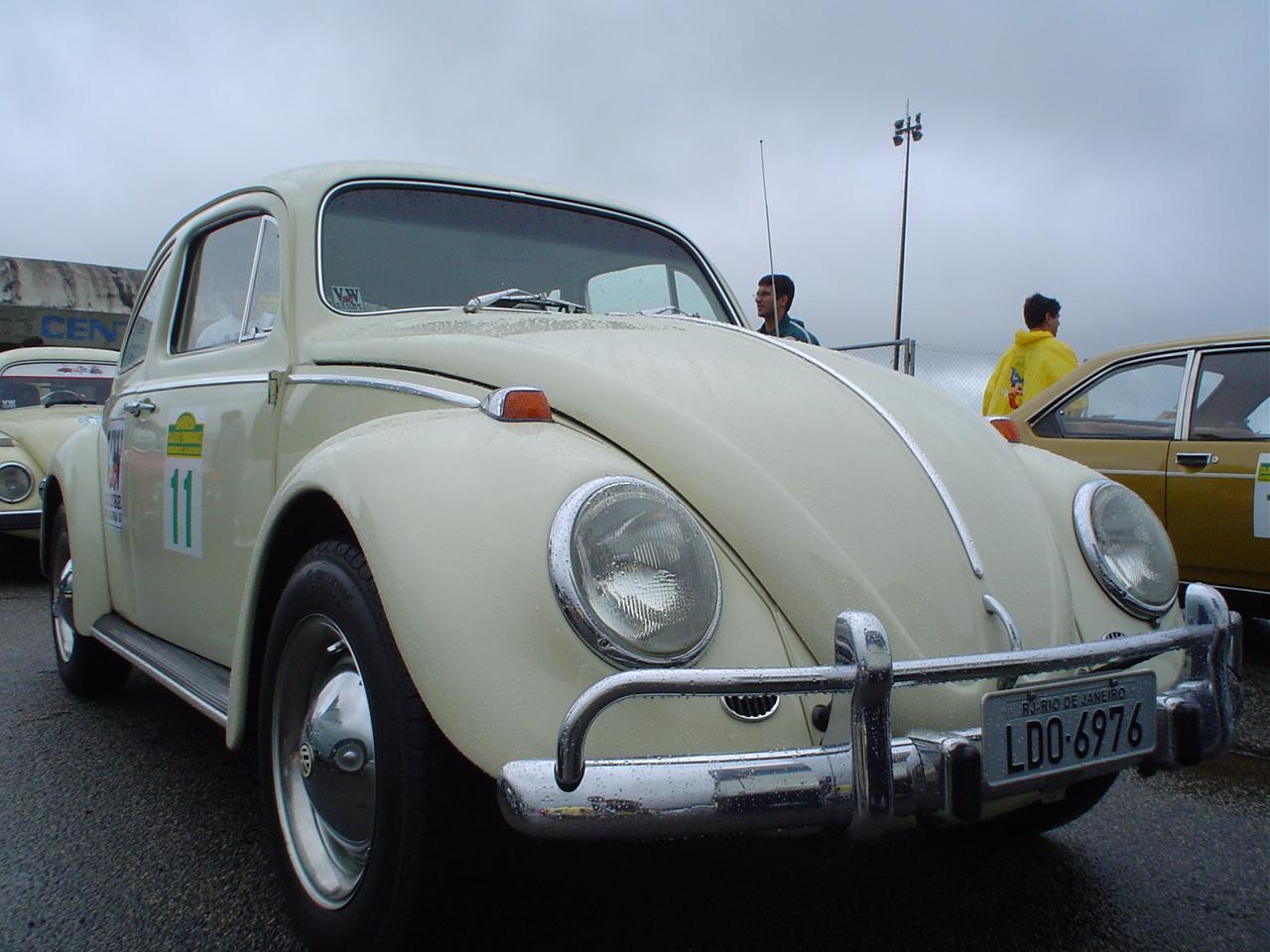 Classic Endurance 2004 070