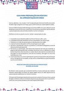 Guideline PT