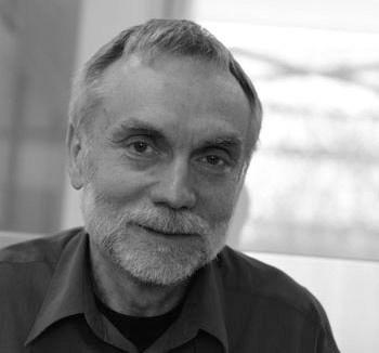 DR. JANUSZ RAK, McGill University - Montreal - Canadá