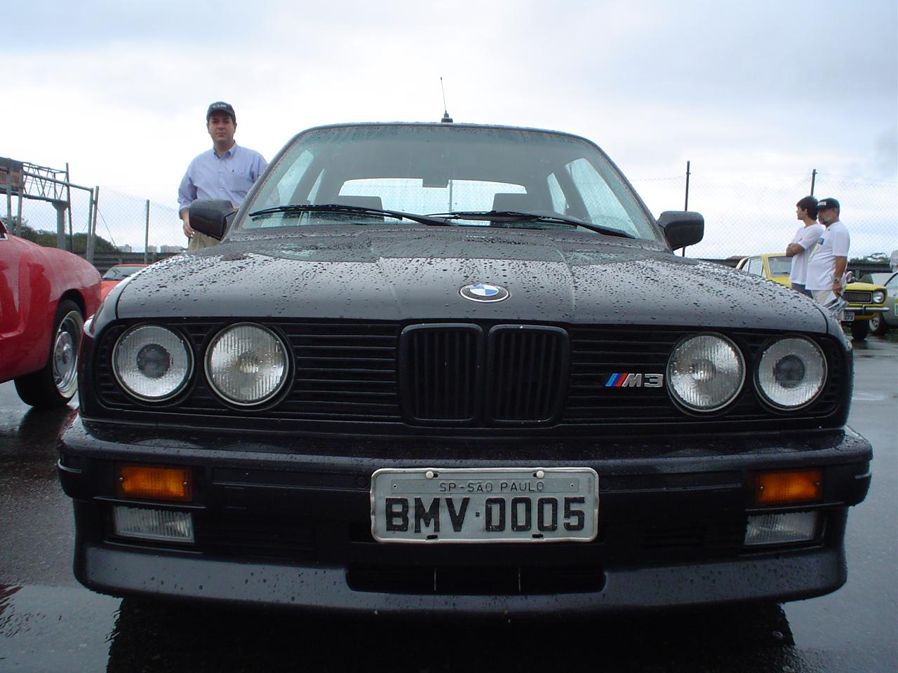 Classic Endurance 2004 016
