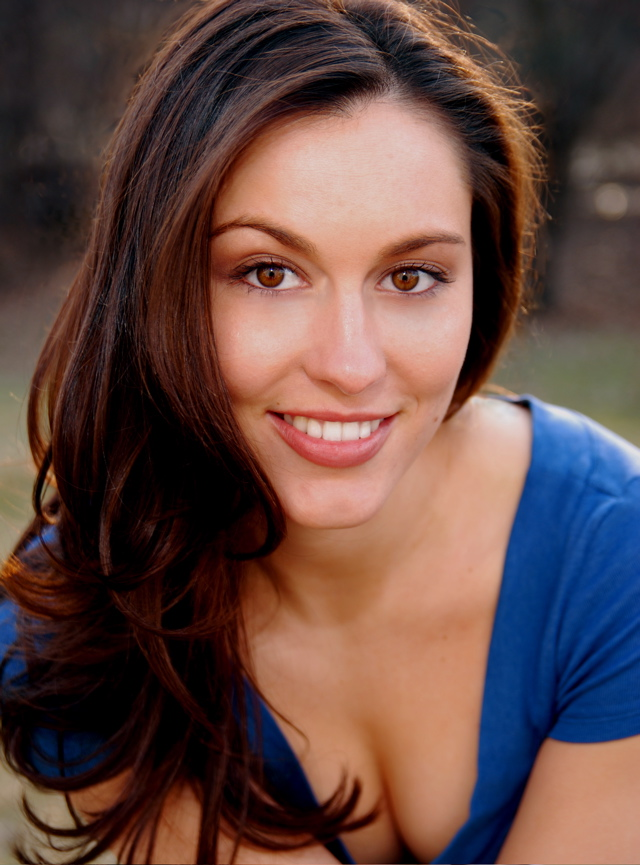 Danielle_s_headshot_Final