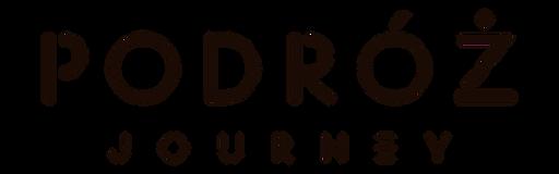 Podróż_Journey_logo_02.png