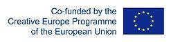 eu_flag_creative_europe_co_funded_pos_rgb_left-1536x386.jpeg