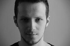 Bartek Woszczynski headshot.jpg