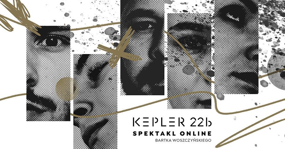 Kepler 22b_wydarzenie.jpg