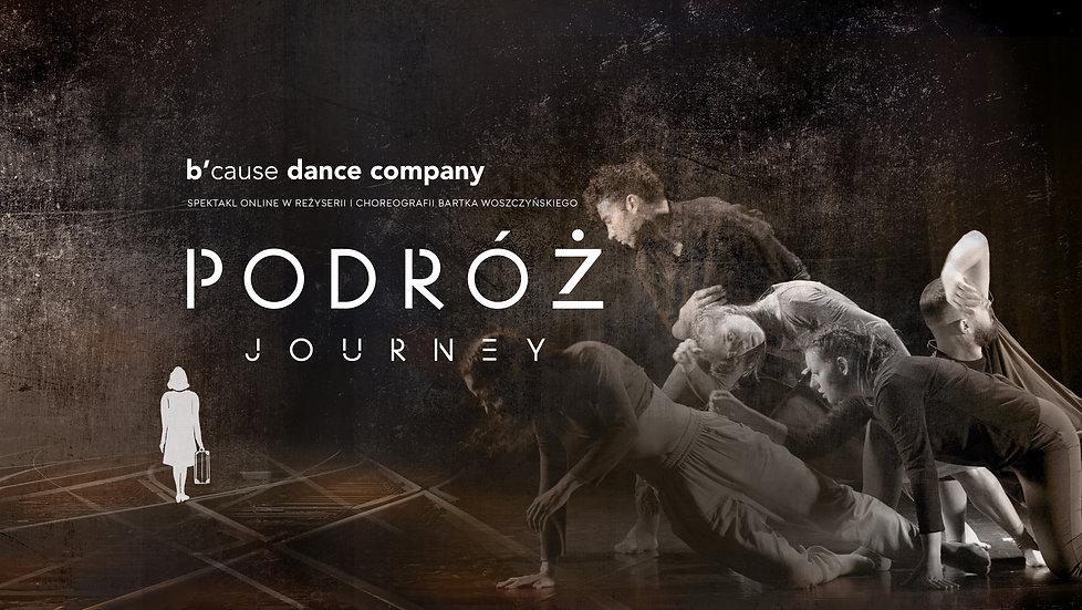 Podróż_Journey_facebook wydarzenie.jpg