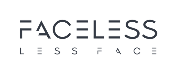 FACELESS_logotyp.png