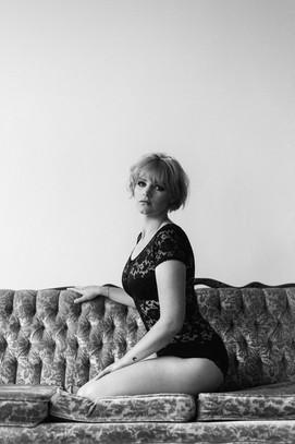 Photo by Kariane Dubuc