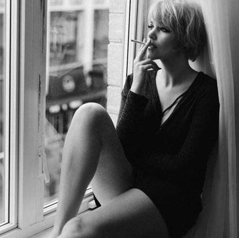 Photo: Kariane Dubuc