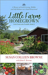 Little Farm Homegrown_500 copy.jpg