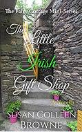 Little Irish Gift shop cover Sept 2020 s