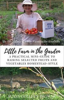 Little Farm in the Garden2.jpg