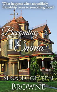 Becoming Emma cover 2020.jpg