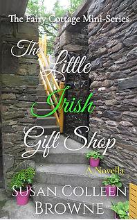 Little Irish Gift shop cover Sept 2020.j