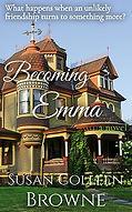 Becoming Emma cover 2020 sm.jpg