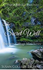 Secret well cover 2020.jpg