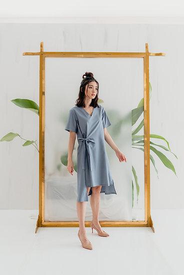 Miu Dress