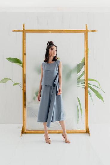 Naoko Dress