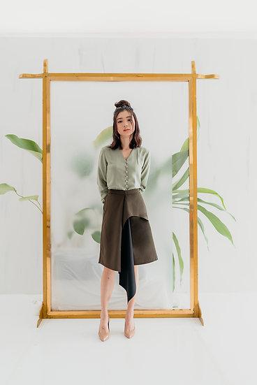 Airi Skirt