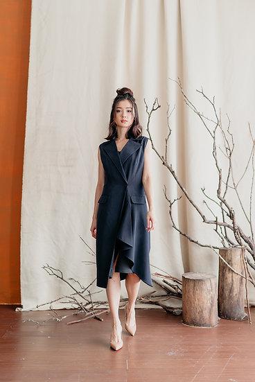 Kiko Outerwear