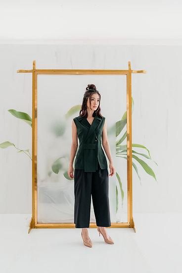 Hana Outerwear